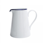Fairmont & Main - Canteen Jug Large 1100cl