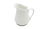 Maxwell & Williams - White Basics Milk Jug 320ml