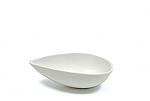 Maxwell & Williams - White Basics Avocado Dish 14x4.5cm