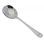 Arthur Price Bead Soup Spoon