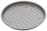 Judge Bakeware - Pizza Crisper 30x2cm