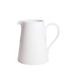 Fairmont & Main - Arctic Jug Large 1100cl