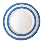 Cornishware - Cornish Blue - Plate Main Plate 280mm