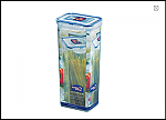 Lock & Lock Rectangular 2Ltr