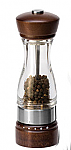 Cole & Mason - Gourmet Precision Keswick Pepper Mill