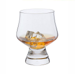 Dartington Armchair Spirits - Snifter