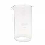 La Cafetiere Replacement Glass Beaker 3 Cup