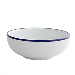 Fairmont & Main - Canteen Cereal Bowl