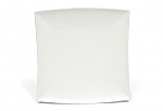 Maxwell & Williams - White Basics East Meets West Square Side Plate