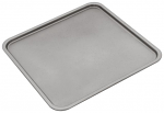 Judge Bakeware - Baking Sheet 33x33x1.5cm