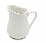 Maxwell & Williams - White Basics Jug 110ml