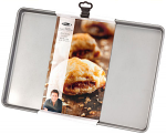 James Martin Bakers Dozen Baking Sheet 43x29x2cm