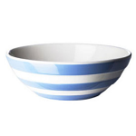 Cornishware - Cornish Blue - Serving Bowl 310mm