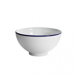 Fairmont & Main - Canteen Round Rice Bowl