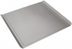 Judge Bakeware - Baking Sheet 35.5x38.5cm