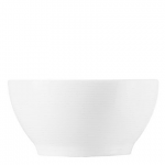 Rosenthal Thomas - Loft Weiss Cereal Dish 13 cm