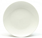 Maxwell & Williams - White Basics Coupe Side Plate 15cm