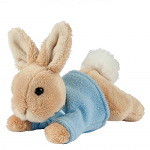 Peter Rabbit Lying by Gund - Small