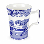 Spode Blue Italian - Mug (CO) 0.28L 10oz