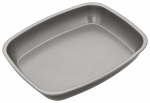 Judge Bakeware - Medium Roaster 31x27x5cm