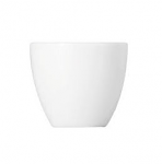 Rosenthal Thomas - Sunny Day Weiss Egg Cup