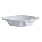 Mason Cash Classic Collection Gratin 22cm