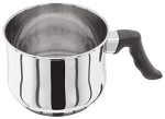 Judge Vista Stainless Steel 14cm Milk or Sauce Pot