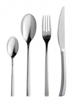 Denby Spice 16 Piece Cutlery Set