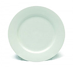 Maxwell & Williams - White Basics Rim Side Plate 16cm