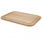 T&G Utility Board in FSC Oiled Beech - Small
