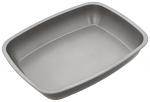 Judge Bakeware - Large Roaster 37x30.5x6.5cm