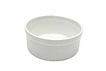Maxwell & Williams - White Basics Ramekin 12cm