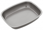 Judge Bakeware - Small Roaster 27x23x4.5cm
