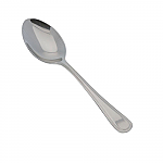Arthur Price Bead Tea Spoon