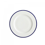 Fairmont & Main - Canteen Side Plate