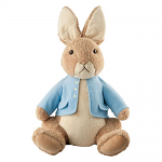 Peter Rabbit by Gund - Jumbo Size