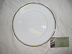 Duchess China Ascot - Salad Plate 21cm