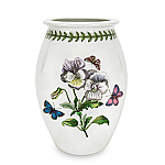 Portmeirion Botanic Garden Sovereign Vase Medium