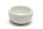 Maxwell & Williams - White Basics Butter Pot 6.5cm