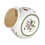 Portmeirion Botanic Garden Multi Purpose Jar 19cm 7.5""