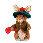 Benjamin Bunny by Gund - Medium