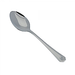 Arthur Price Grecian Tea Spoon