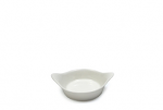 Maxwell & Williams - White Basics Round Sauce Dish 6cm