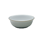 Denby Linen Soup / Cereal Bowl