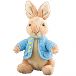 Peter Rabbit by Gund - Small