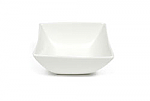 Maxwell & Williams - White Basics East Meets West Square Side Bowl 10cm