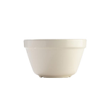 Mason Cash White Pudding Basin S30 17cm