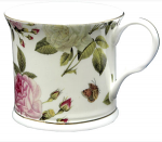 Creative Tops Palace Fine Bone China Mug - Royal Musk