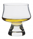 Dartington Armchair Spirits - Sipper