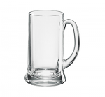 Borgonovo Icon 1 Pint Beer Mug